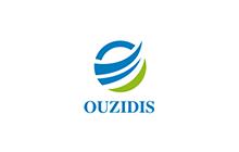 ouzidis